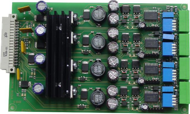 Regzx4-640