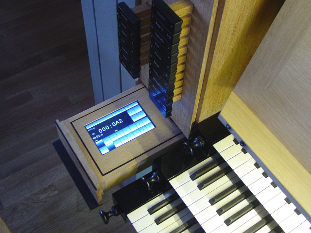 Touch-orgel-640