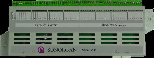 Eingabe32-640