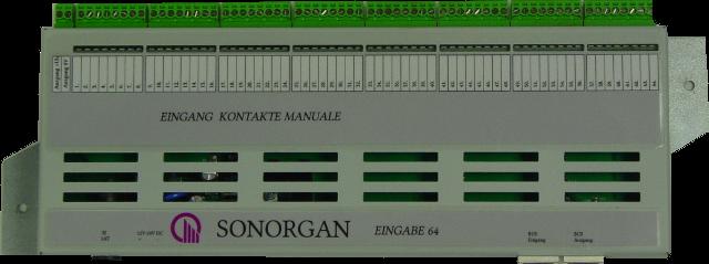 Eingabe64-640