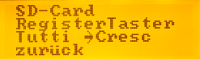 MenueSystem-Cres