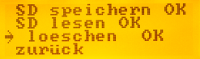 MenueSystem-SDLösch