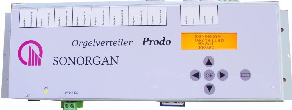 Prodo-Gehäuse1