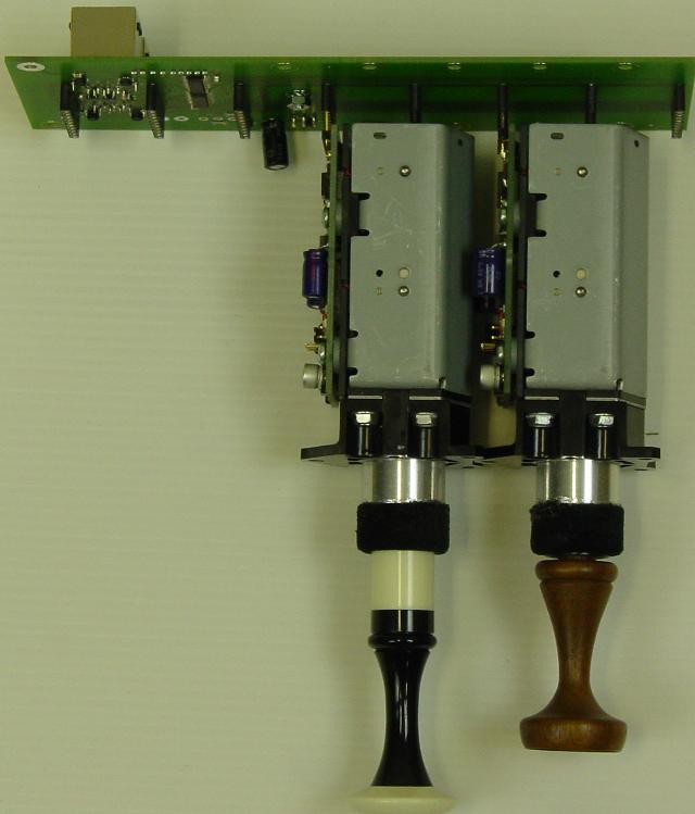 RegM-4-640