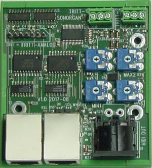 TrittAna-300
