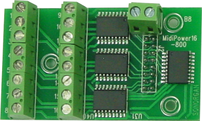Power800